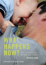 what-happens-now-cover-fnl