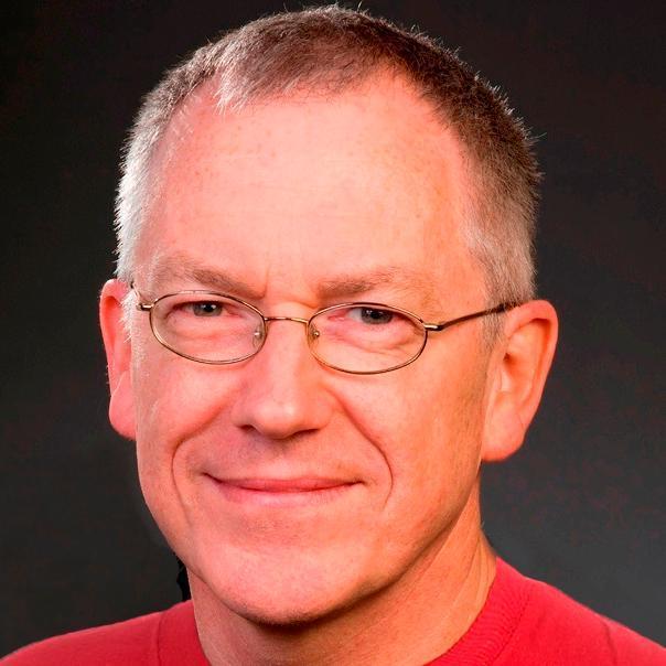 David Mallard