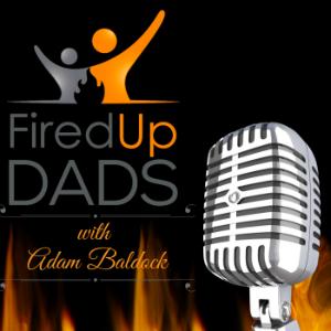 Podcast Widget