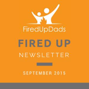 September Newsletter 300