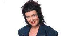 Natasha Mitchell