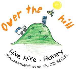 Over-the-hill-logo300